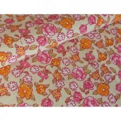 Tkanina FLOWERS Sarina...
