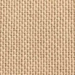 Tkanina dekoracyjna gładka Turia - Beige 30 BEŻ 5