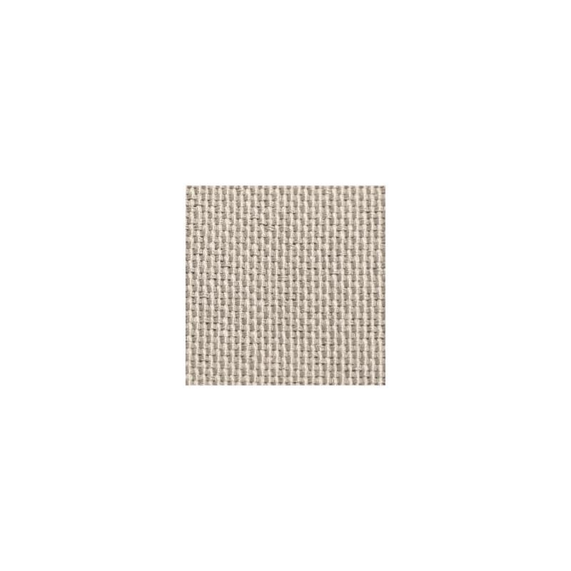 Tkanina dekoracyjna gładka Turia - Ash 383...