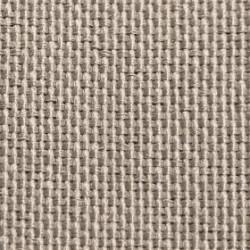 Tkanina dekoracyjna gładka Turia - Vision 168...