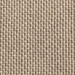 Tkanina dekoracyjna gładka Turia - Sand 112...