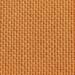 Tkanina dekoracyjna gładka Turia - Ochre 42...