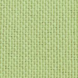 Tkanina dekoracyjna gładka Turia - Pear 262...