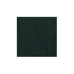 Tkanina dekoracyjna gładka Turia - Dark green...