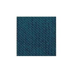 Tkanina dekoracyjna gładka Turia - Emerald 54...