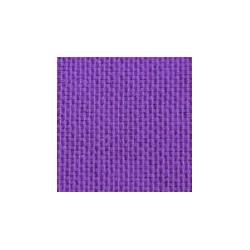 Tkanina dekoracyjna gładka Turia - Lilac 70...