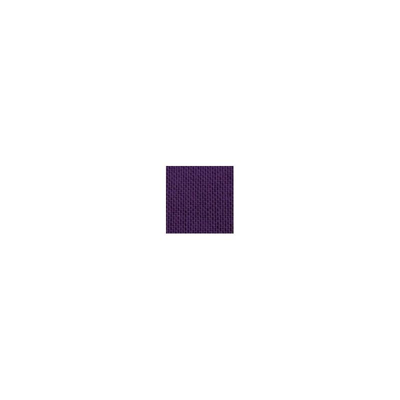 Tkanina dekoracyjna gładka Turia - Purple 305...