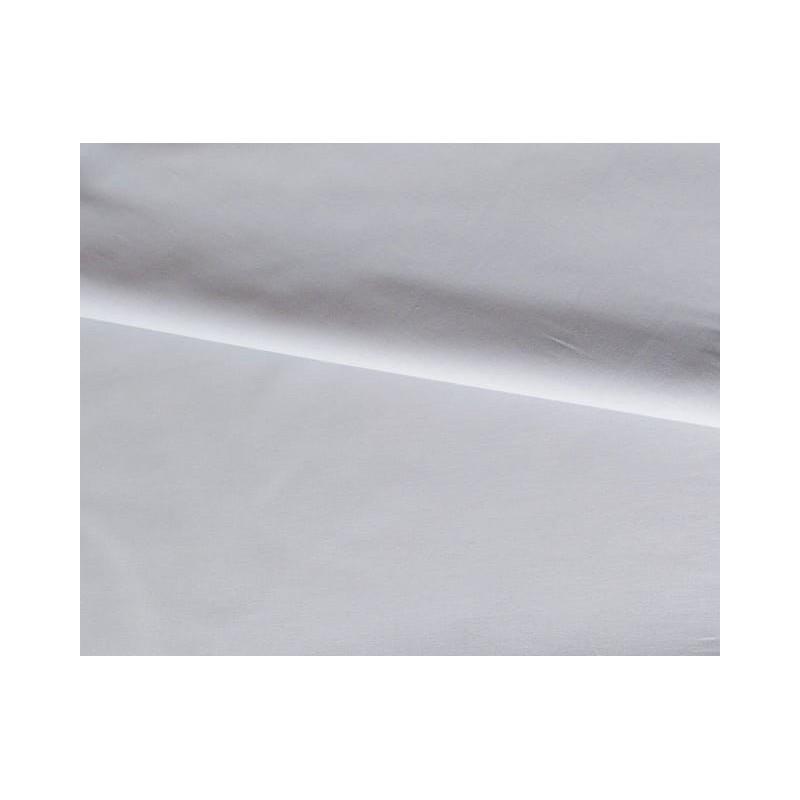 Bawełna gładka 145 g 49 SZARY JASNY nuage premium