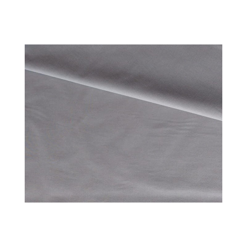 Bawełna gładka 145 g 50 SZARY beton premium...