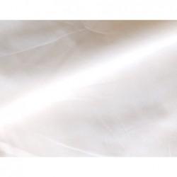 Bawełna gładka 145 g 1 BIAŁY neige
