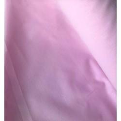 Bawełna gładka 145 g 4 RÓŻOWY JASNY rose pale...