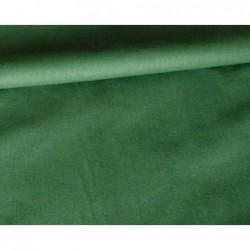 Bawełna gładka 145 g 45 ZIELONY CIEMNY...