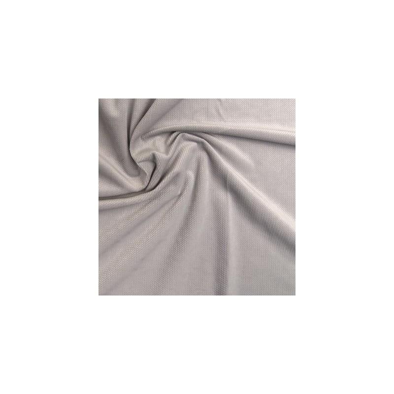KOŃCÓWKA DOSTĘPNA 1 szt 70x160 cm Velvet 240 g...