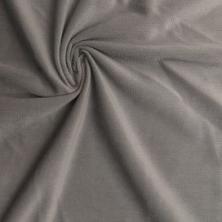 KONCOKA DOSTEPNA 1 szt 100x135 cm Velvet 240 g...