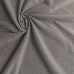 KONCOKA DOSTEPNA 1 szt 35x150 cm Velvet 240 g...