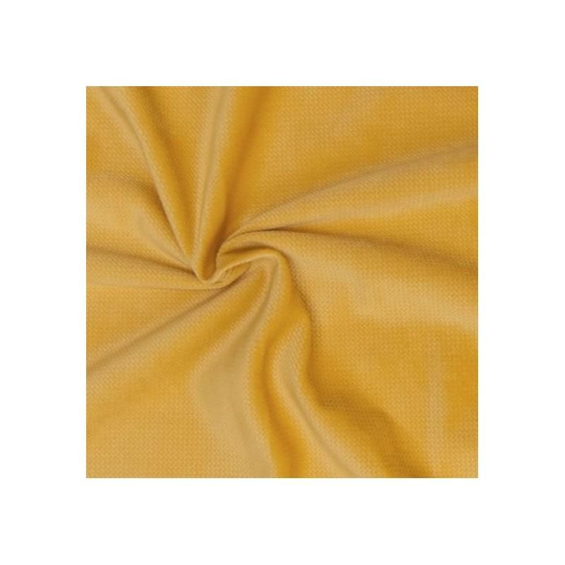 KOŃCOWKA DOSTPNA 1 szt 90x150 cm Velvet 240 g...