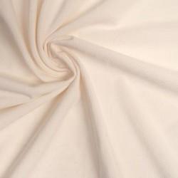 KONCOWKA dostepan 1 szt 25x150 cm Velvet 240 g...