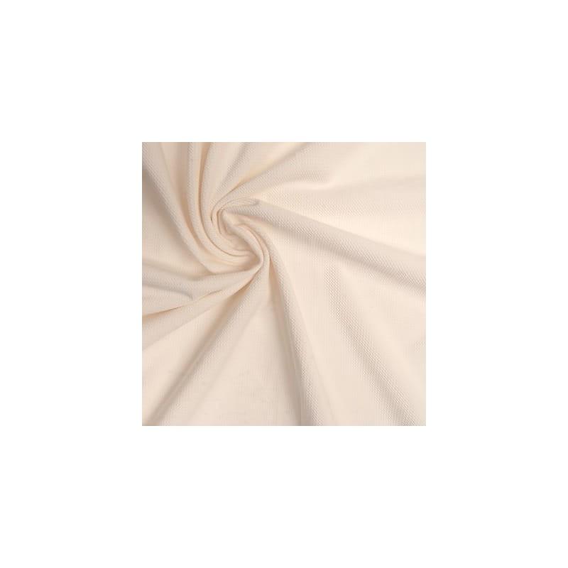 KONCOWKA dostepan 1 szt 35x150 cm Velvet 240 g...