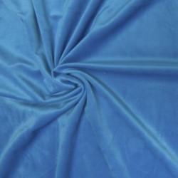 Tkanina ULTRA SOFT Velvet 280 g kolor...
