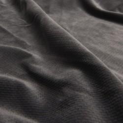 Velvet 240 g kolor 4 GRAFIT bardzo ciemny szary