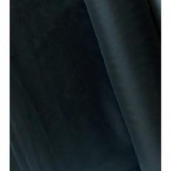 PODSZEWKA acetat kolor czarny szer 140 cm...
