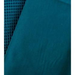 Bawełna gładka 145 g 64 PAON premium OSTATNIE...