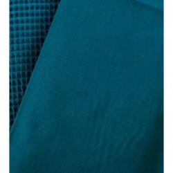 Bawełna gładka 145 g 64 PAON premium