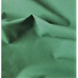Bawełna gładka 145 G 65 THYM  premium