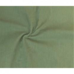Bawełna gładka 145 G 66 KAKI  premium OSTATNIE 8M