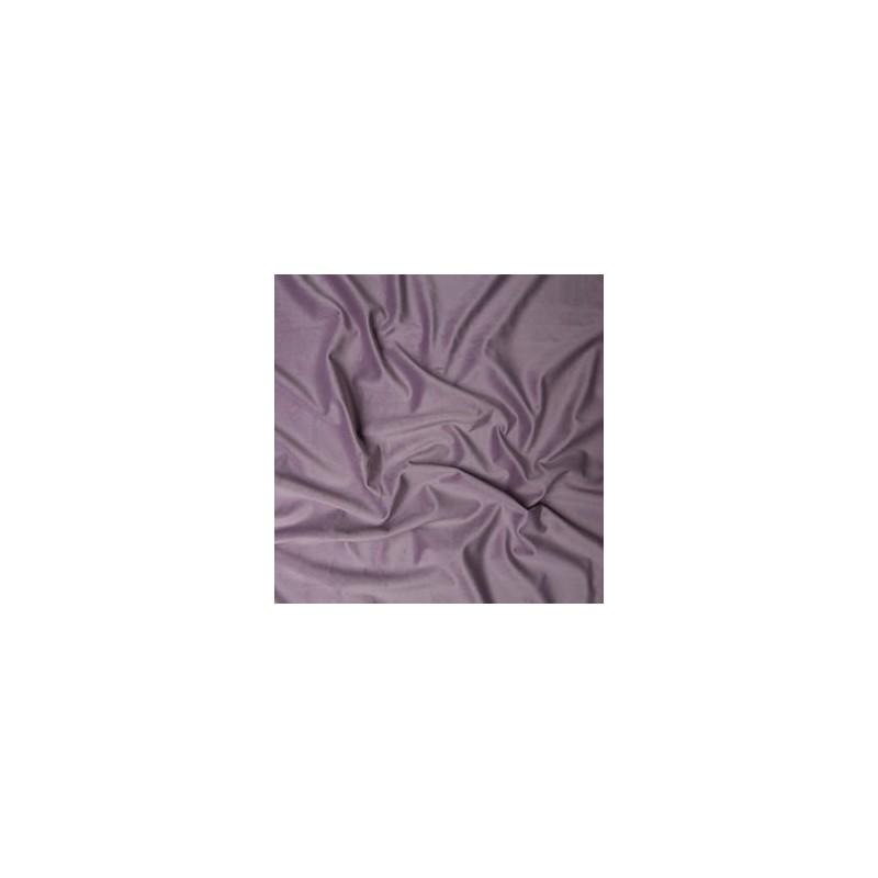 Tkanina ULTRA SOFT Velvet 280 g kolor WRZOSOWY...