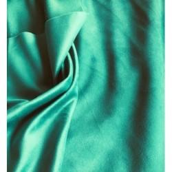 Tkanina ULTRA SOFT Velvet 280 g kolor BUTELKOWY...