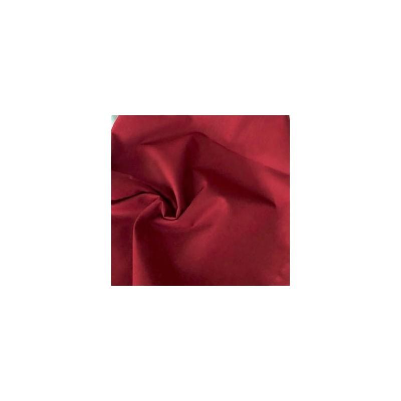 Bawełna gładka 145 G 69 GRENATE kolor owocu...