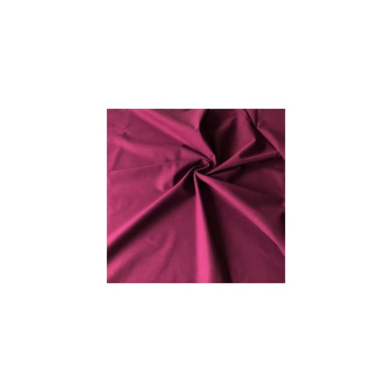 Bawełna gładka 145 G 70 PURPLE purpurowy różowy...