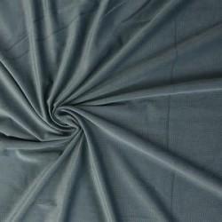 KONCOWKA dostepna 1 szt 90x150 cm  Velvet 240 g...