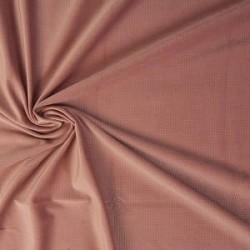 KONCOWKA dostepna 1 szt  40x150 cm  Velvet 240...