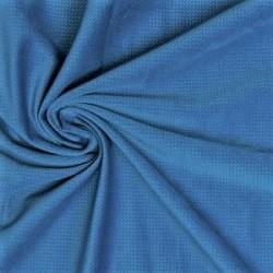 Tkanina Velvet 240 g kolor...