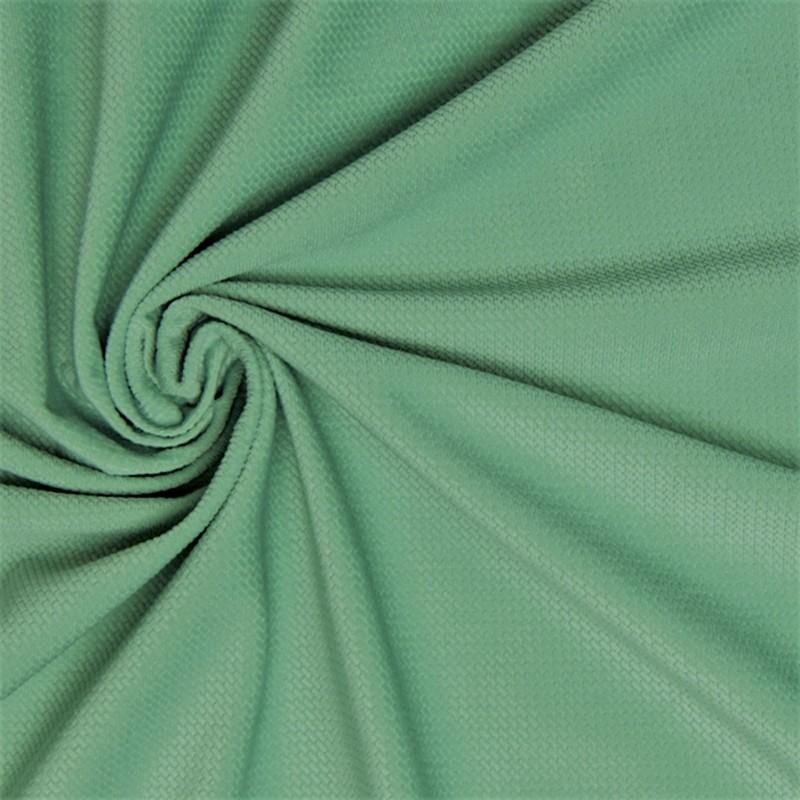 KONCOWKA dostepna 1 szt 80x150 cm Velvet 240 g...