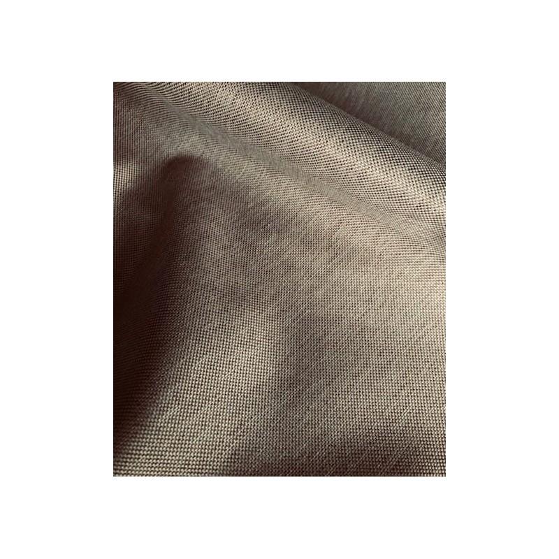 Poliester wodoodporny typu  LEN kolor CAPPUCINO...