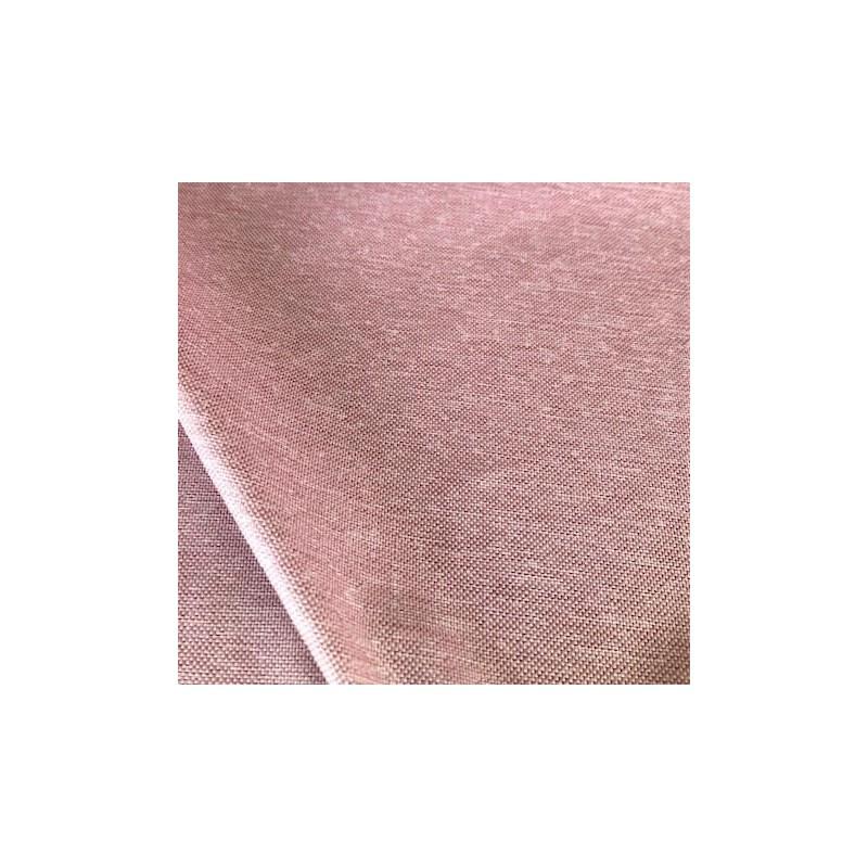 Poliester wodoodporny typu LEN kolor BRUDNY...