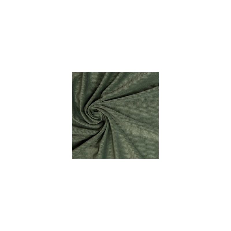 KONCOWKA dostepna 1 szt 20x150 cm Velvet 240 g...