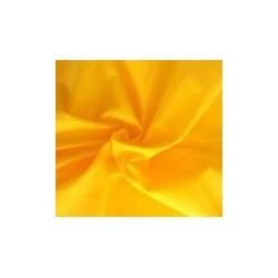 Bawełna gładka kolor żółty słoneczny OSTATNIE 9 m