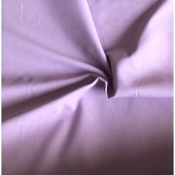 Bawełna gładka 145 g LILAS pastelowy fioletowy...