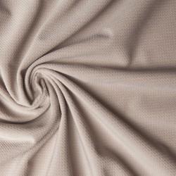 KONCOWKA dostepna 1 szt 50x150 cm Velvet 240 g...