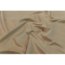 Tkanina Velvet 240 g kolor jasny beżowy cafe late