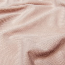 Tkanina Velvet 240 g kolor LUKROWY bardzo jasny...