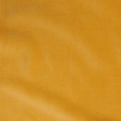 Tkanina Velvet 240 g kolor MUSZTARDOWY