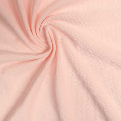 Tkanina Velvet 240 g kolor 2 MAGNOLIA pastelowy...